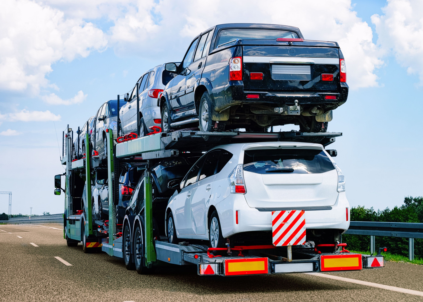 Shipping A Car >> Car Shipping Container Specialist Auto Shippers Usa Uk
