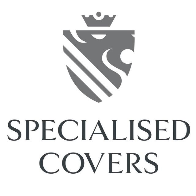 Specialised Covers - Free tailored fit Car or Motorcycle Cover Giveaway!!!