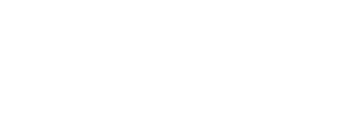 Kingstown Shipping